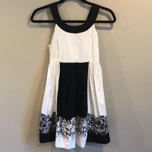 Beautiful Girls' Summer Dress Sz 6X